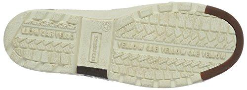 Yellow Cab Mud M - Zapatillas Hombre beige (beige)