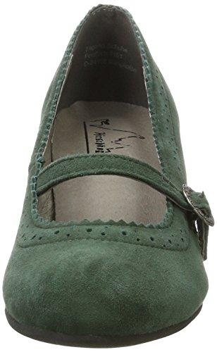 0590437 0590437 HIRSCHKOGEL Tac de Zapatos Zapatos HIRSCHKOGEL de 46q8w7x75