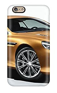 BGCqQwg2594qGKgd Tpu Case Skin Protector For Iphone 6 Aston Martin Virage 7 With Nice Appearance