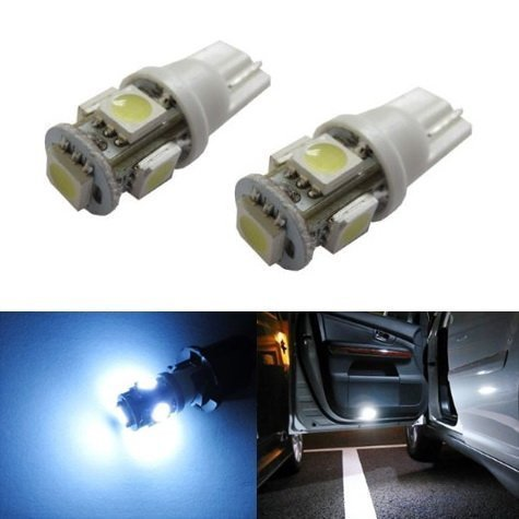 buwicor-2pcs-168-194-501-w5w-5-led-smd-side-wedge-light-t10-bulb-lamp-12v-for-car-side-door-courtesy