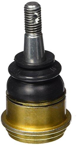 Moog K500134 Ball Joint