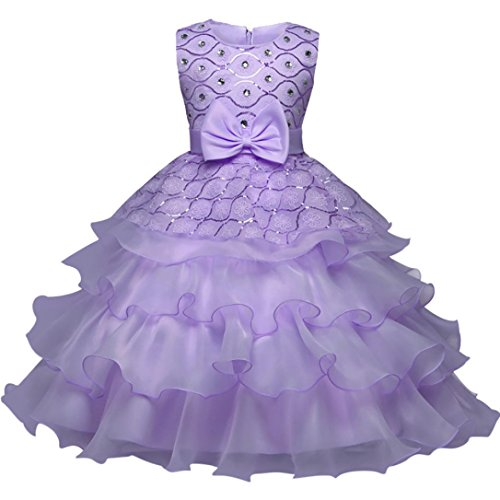 5 year old pageant dress - 5