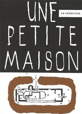(Une petite maison(Paperback) - 2001 Edition)