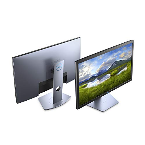 Dell 24 Inch Gaming Monitor, 1ms response time, Overclocked 144Hz AMD FreeSync