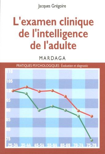 lexamen-clinique-de-lintelligence-de-ladulte-pour-mieux-interpreter-les-resultats-des-tests-dintelli