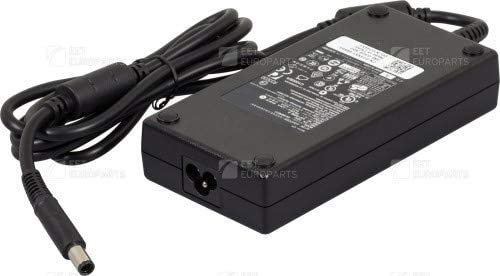 33825 Dell Power Supply Unit 150W