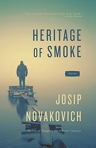 Heritage of Smoke
