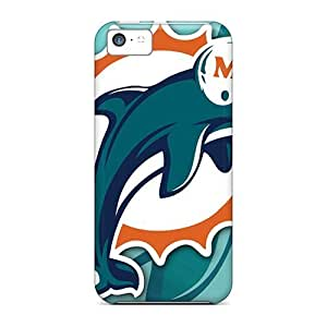 Great Hard For SamSung Galaxy S3 Phone Case Cover (fNK20037FAgE) Design Attractive Miami Dolphins Pictures
