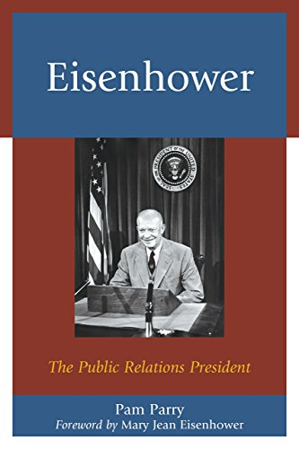 how successfully did the administration of eisenhower address these fears A great fear was that of the domino effect, the belief that if one country fell to communism, so would another and another and so on  (eisenhower foreign policy) i feel that eisenhower was fairly successful in foreign policy affairs.