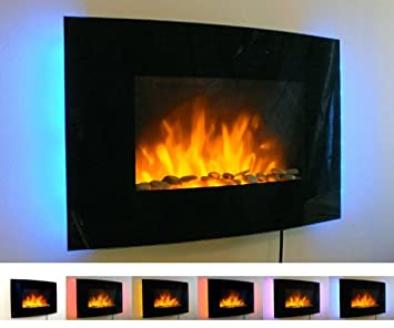 Curved Glass Fireplace Screen. Cheap Full Size Of Curved ...