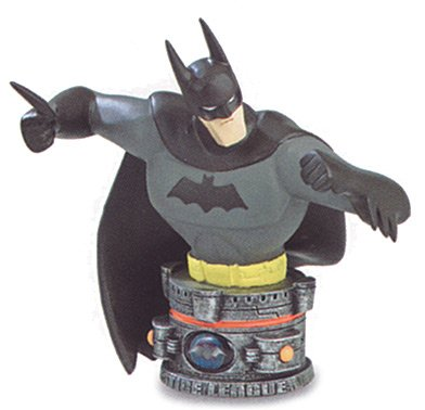 Justice League Paperweights Batman product image