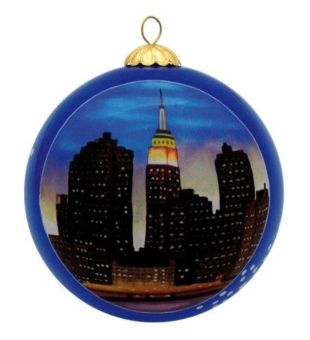 building ornaments - 2