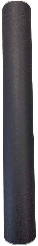 ブローホール要求するメタルラインlunabright チョコシール コレクション用 バインダーリフィルセット 12ポケット
