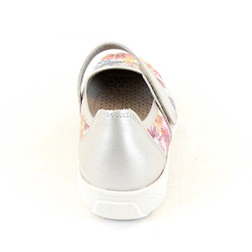 Stuppy Women's Slippers Women's Slippers Slippers Stuppy Women's Stuppy Stuppy Women's Stuppy Slippers qpSw5Ax