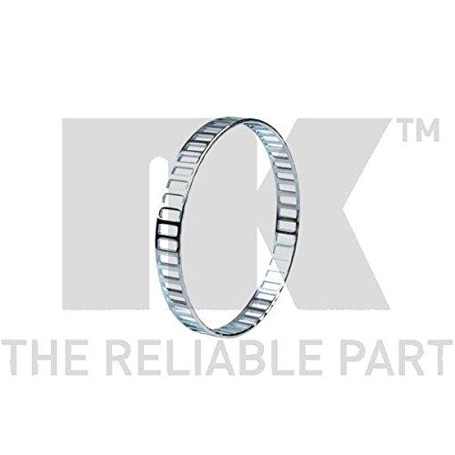 Mapco 76820 ABS Sensor Ring