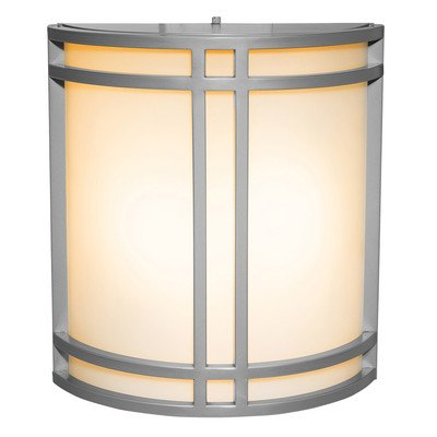 Access Lighting Artemis Wall Light - 11.5H in.