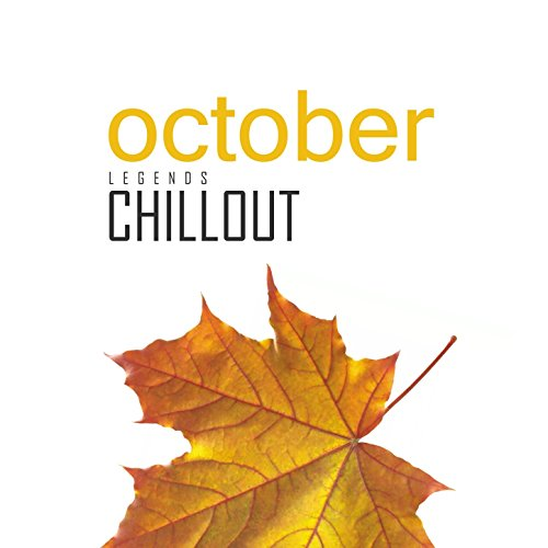 Chill Out Collection - 2