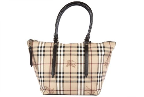 burberry-woman-accessory-one-size-brown