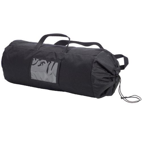 Standard Rope Bag - 1