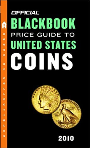 A Guide Book of United States Coins 2015 Coinage Official Coin Collector NEW