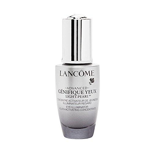 Lancome Eye Care