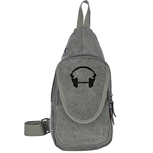 Canvas Bags Chords Piano - 3