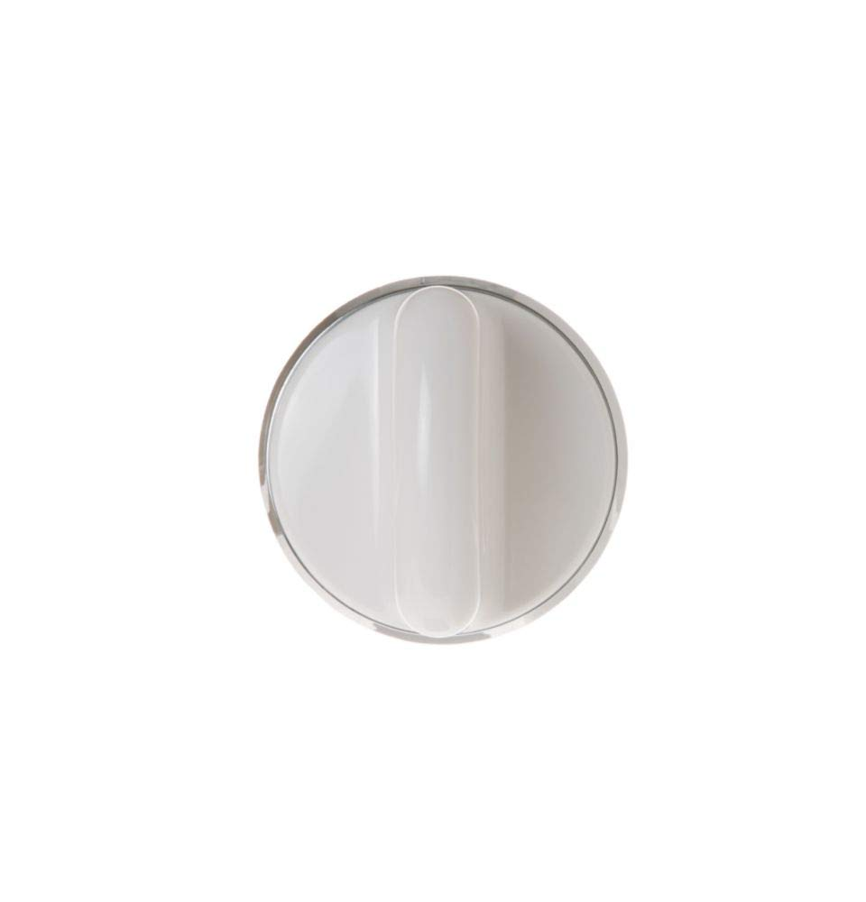 GE WH01X10061 Series WASHER KNOB, TIMER