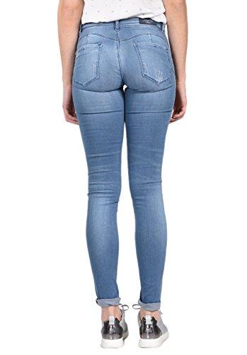 Femme Kaporal Kaporal Loka Jeans Stndes Jeans qtS4BBYxn8