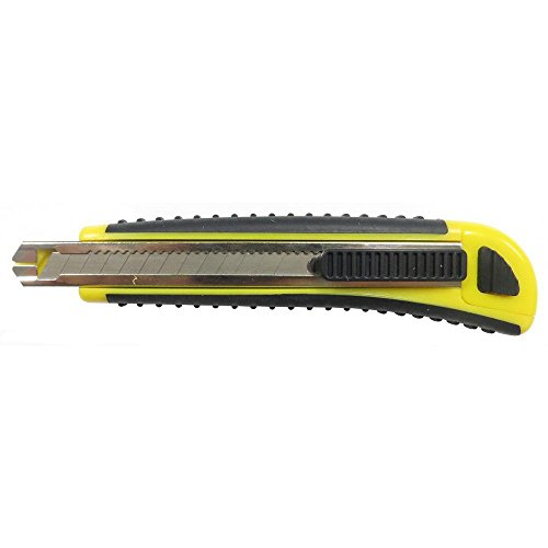 Autoload Snap - Auto-Load Snap Knife
