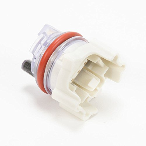 (Whirlpool W10705575 Dishwasher Turbidity Sensor Genuine Original Equipment Manufacturer (OEM) Part)