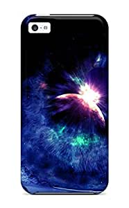 New Design Shatterproof QnsmqRz2728MbFOi Case For Iphone 6 (4.5) (eye)