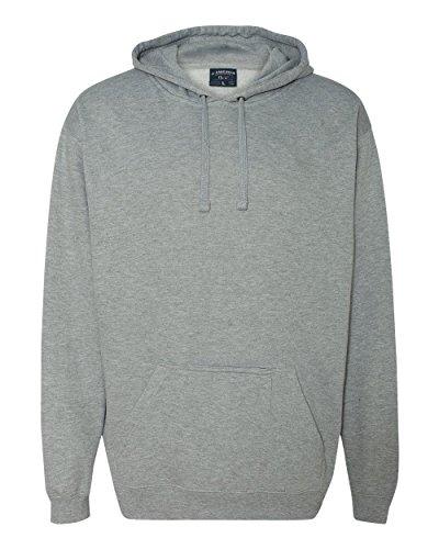 Beer Mens Hoodie Sweatshirt - 2