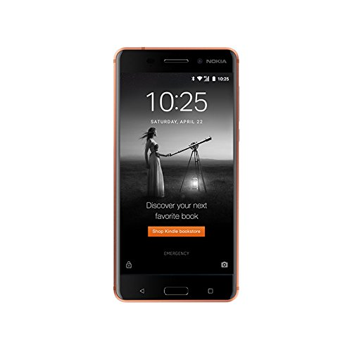 Nokia-6-FHD-Display-Android-71-Nougat-55-32GB