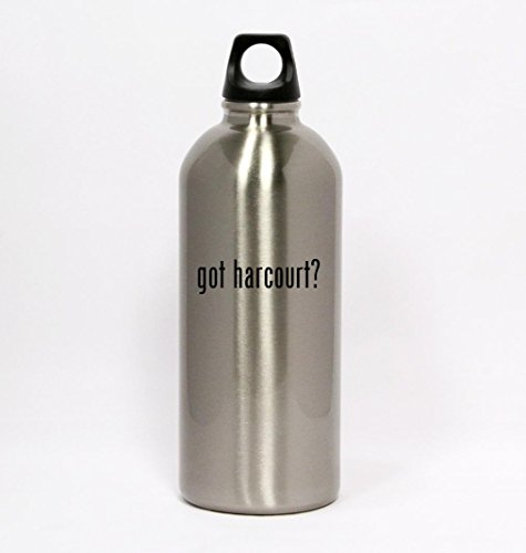 got-harcourt-silver-water-bottle-small-mouth-20oz