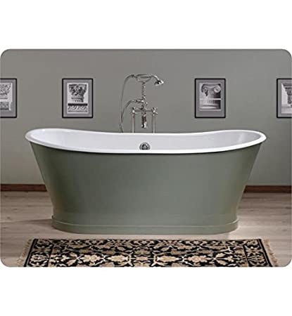 rectangular sapphire acrylic x common actual white selections whirlpool style tubs ca bathtubs skirted in bathtub