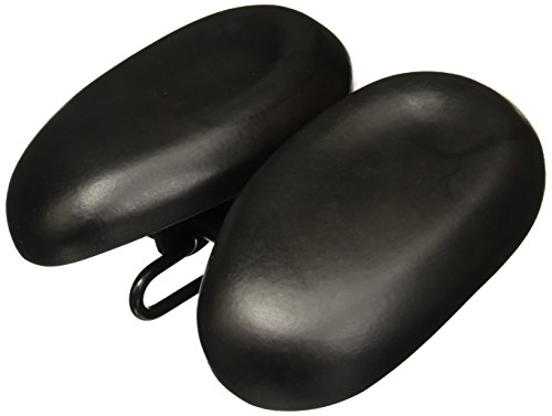 Hobson Easyseat Ergonomical Dual Pad Bicycle Saddle by Hobson