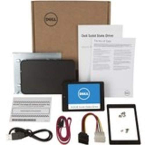 - 512Gb Internal Ssd Upg Kit