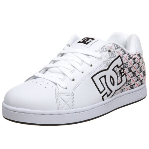 Dc Character Skate Shoes - 9