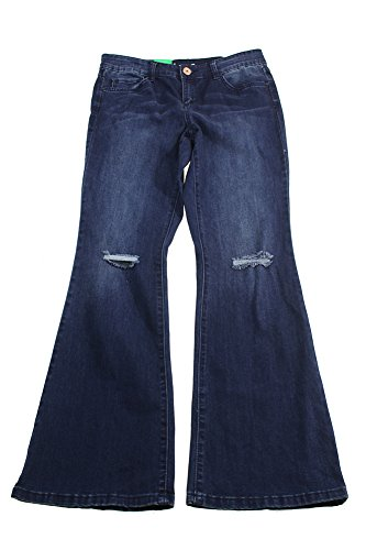 inc jeans for women - 3