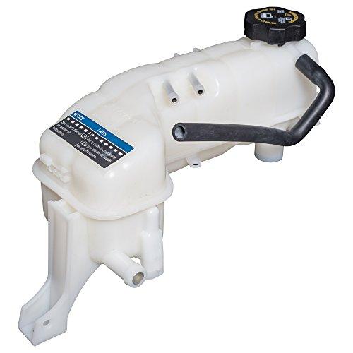 (Coolant Tank Reservoir for Alero Cavalier Grand AM Malibu for GM3014120 22712361)