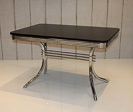 Tavolo da Bistro \