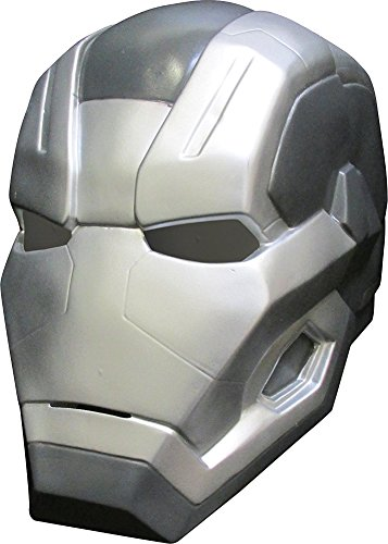 Rubie's Costume Captain America: Civil War Kid's War Machine Mask