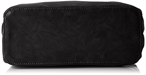 Handbag Donna Melanie Nero Borsa Black Tamaris TCnYZw5nq