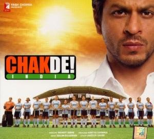 Chak de! India (2007) movie mp3 songs pk free download blusoft.