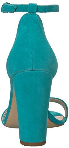 Heeled Turquoise Aldo Women's Sandal Myly qnCx4Exgwp