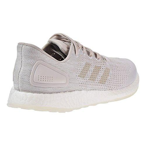 Hombre Blanco Adidasbb6295 S80981 Purebooster Para Hombres Adidas Dpr 6wwSqUf