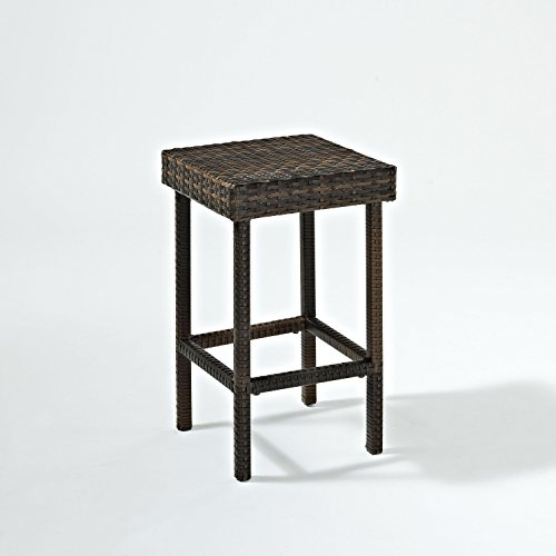outdoor counter stools - 1