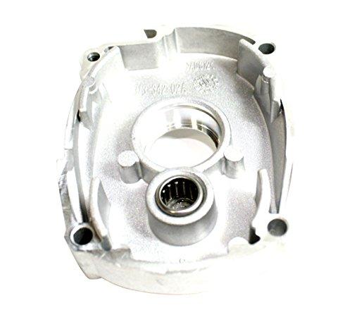 Bosch Parts 2610010031 Bearing Bracket