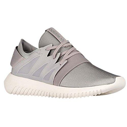(アディダス) adidas Originals レディース ランニング?ウォーキング シューズ?靴 Tubular Viral [並行輸入品]
