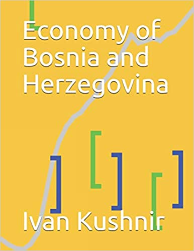 Economy of Bosnia and Herzegovina